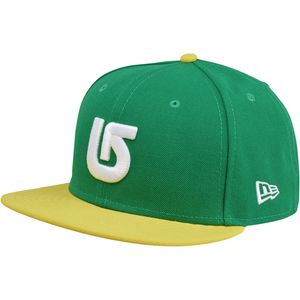 Burton ADL New Era Hat