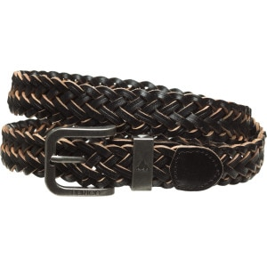 Burton Intertwine Belt - Women's