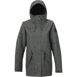 Burton Sadie Jacket - Women's