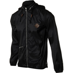 Burton Swift Jacket - Men's