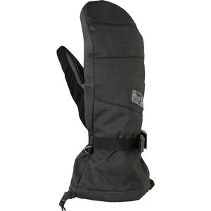 Burton Approach Mitten + Liner - Men's