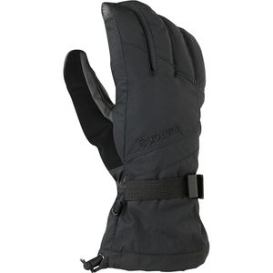 Burton Profile Gauntlet Glove - Men's