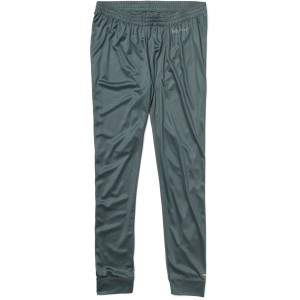 Burton AK Silkweight Pant - Men's