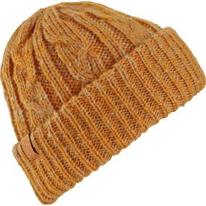 Burton Bone Cobra Reversible Beanie - Women's