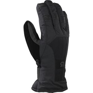 BurtonSupport Glove - Men's