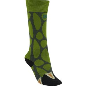 Burton Party Sock - Kids'