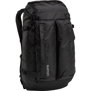 Burton Sled 30L Backpack - 1831cu in
