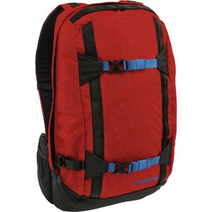 Burton Paradise 18L Backpack - 1098cu in