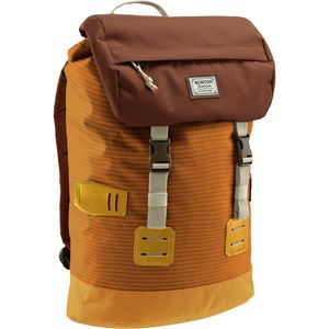 Burton Tinder Laptop Backpack - 1526cu in