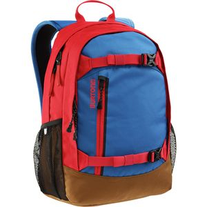 Burton Day Hiker 20L Backpack - Kids' - 1221cu in