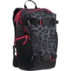 Burton Riders 22L Backpack - Women's - 1343cu in