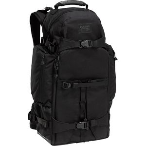 Burton F-Stop Backpack - 1709cu in