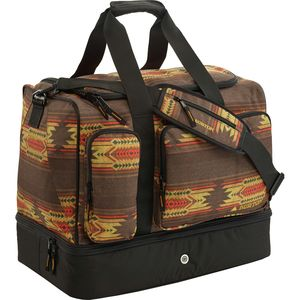 Burton Rider's Bag - 2868cu in