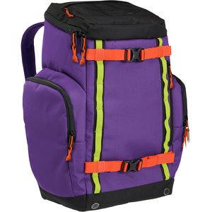 Burton Booter Pack