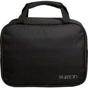 Burton Tour Kit - Women's