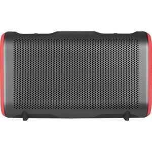 Braven Stryde XL BlueTooth Speaker