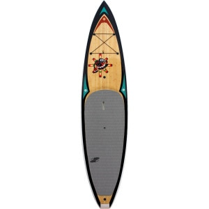 Raven Stand-Up Paddleboard