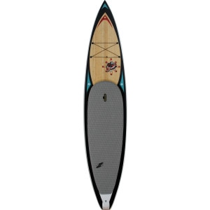 Boardworks Raven Stand-Up Paddleboard