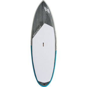 Wake Stand-Up Paddleboard