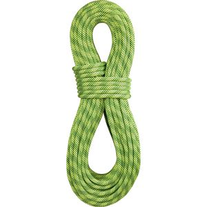 Blue Water Lightning Pro Single Rope - 9.7mm