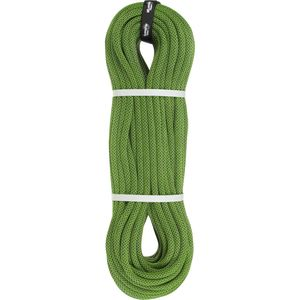 10.2mm ELIMINATOR Single Rope