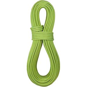 Blue Water Canyonator Canyoneering Rope - 9mm