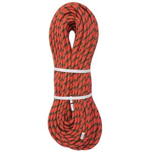 9.9mm PULSE Single Rope