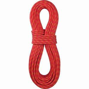 Blue Water Haul Line Rope - 9.5mm