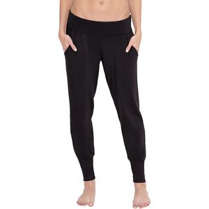 Beyond Yoga Cozy Fleece Long Freestyle Pant - Women's
