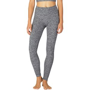Beyond Yoga High Waist Long Leggings - Women's