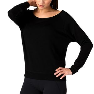 Beyond Yoga Nightfall Pullover - Women's
