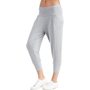 Beyond Yoga Freestyle Capri Pant - Women's
