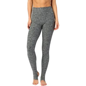 Beyond Yoga Spacedye High Waist Stirrup Leggings - Women's