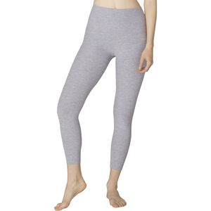 Beyond Yoga Spacedye Caught In The Midi High Waisted Legging - Women's