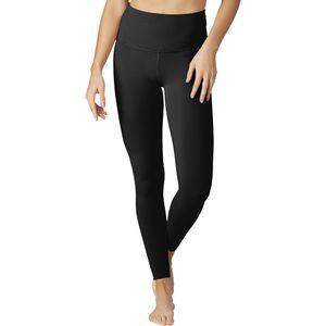Beyond Yoga Live On High-Waisted Midi Legging - Women's