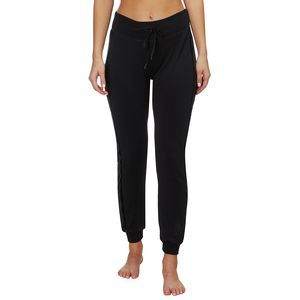 Beyond YogaShine On Tuxedo Jogger - Women's