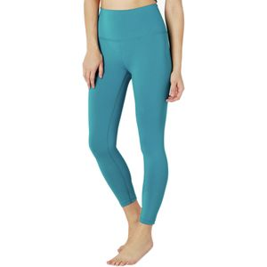 Beyond Yoga Sportflex High Waisted Midi Legging - Women's