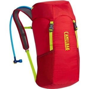 CamelBak Arete 18 Hydration Backpack - 975cu in