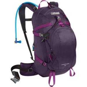 CamelBak Aventura 22 Hydration Backpack - Women's - 1160cu in