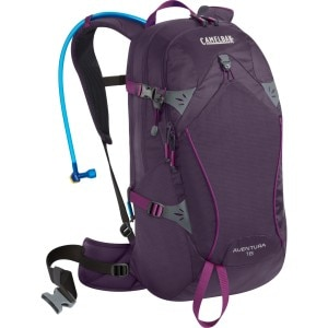 CamelBak Aventura 18 Hydration Backpack - Women's - 915cu in