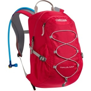CamelBak Trailblazer 15 Hydration Backpack - Kids' - 820cu in