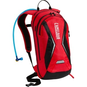 CamelBak BlowFish Hydration Backpack - 670-1100cu in