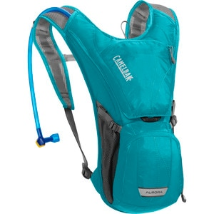 CamelBak Aurora Hydration Backpack - Women's - 183cu in