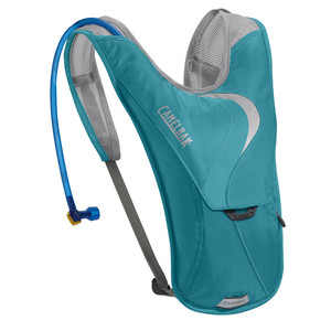 CamelBak Charm Hydration Backpack - Women's