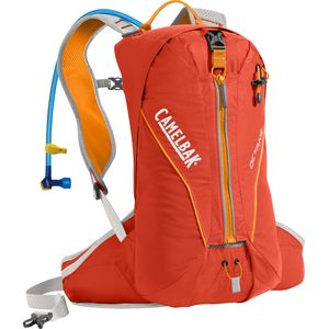 CamelBak Octane 18X Hydration Backpack - 671-915cu in
