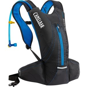 CamelBak Octane  XCT Hydration Backpack - 210cu in