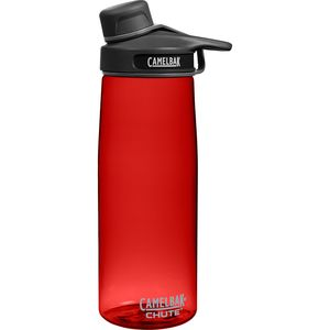 CamelBak Chute Water Bottle - .75L Price