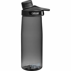 CamelBak Chute Water Bottle - .75L