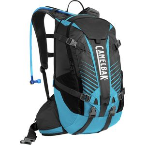 CamelBak Kudu 18 Hydration Pack - 915cu in