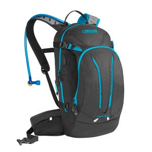 CamelBak Mule NV Hydration Pack - 732cu in